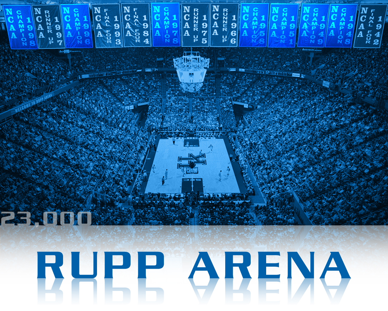 wallpapers for android basketball wallpapers for computer for 1280x1024