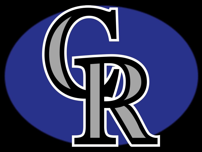 Resultado de imagen para colorado rockies logo