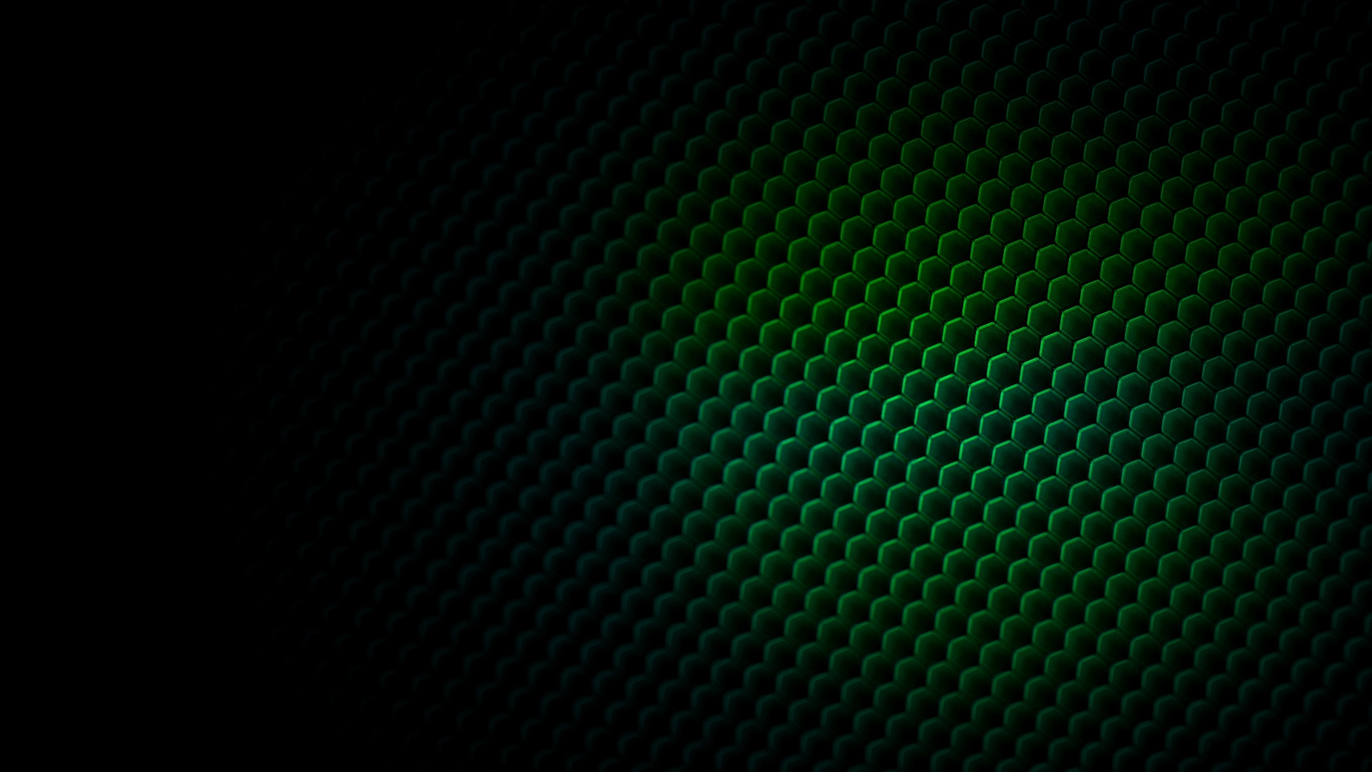 46 Dark Green Wallpaper Hd On Wallpapersafari