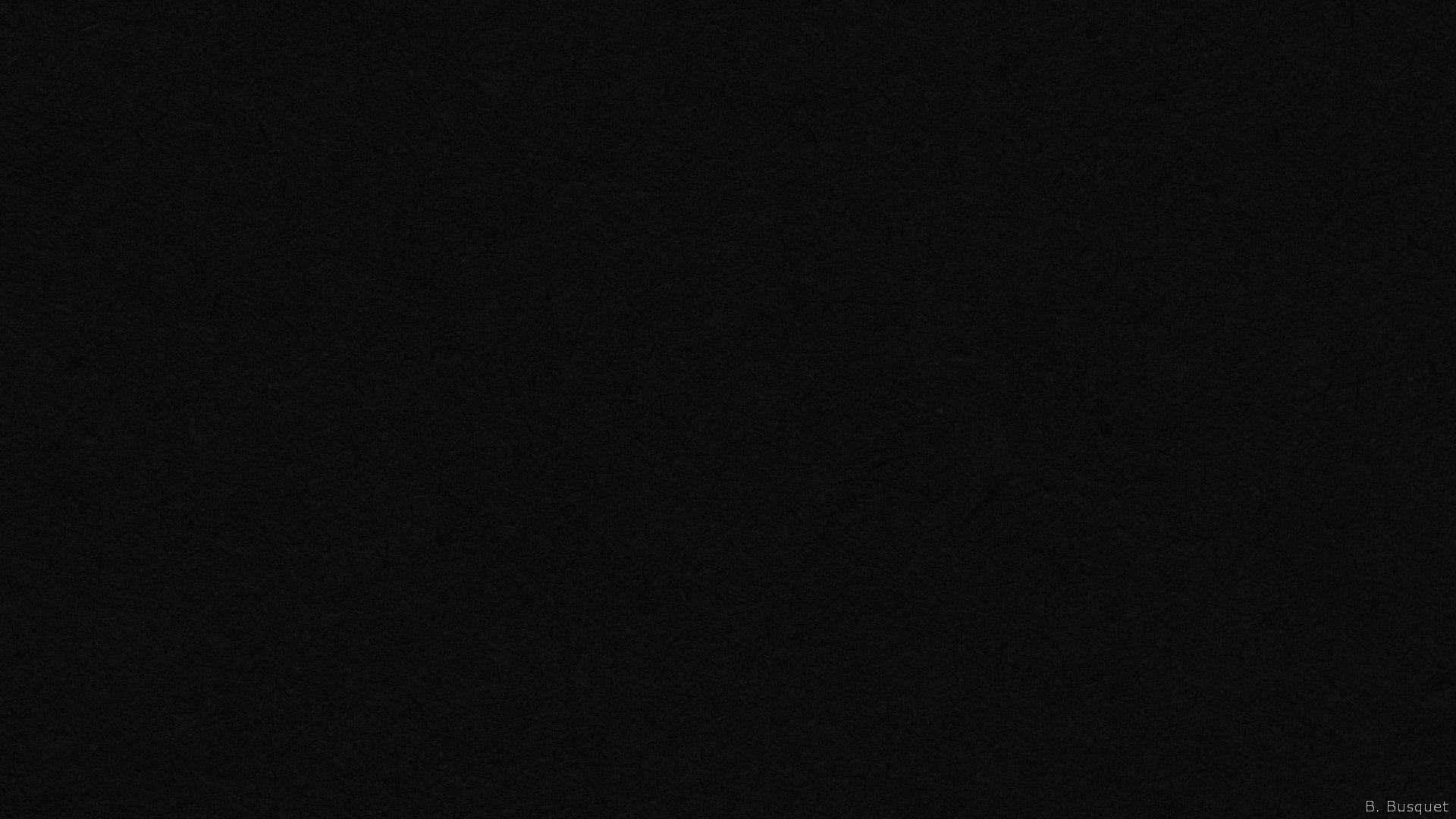 59 Dark Desktop Background On Wallpapersafari