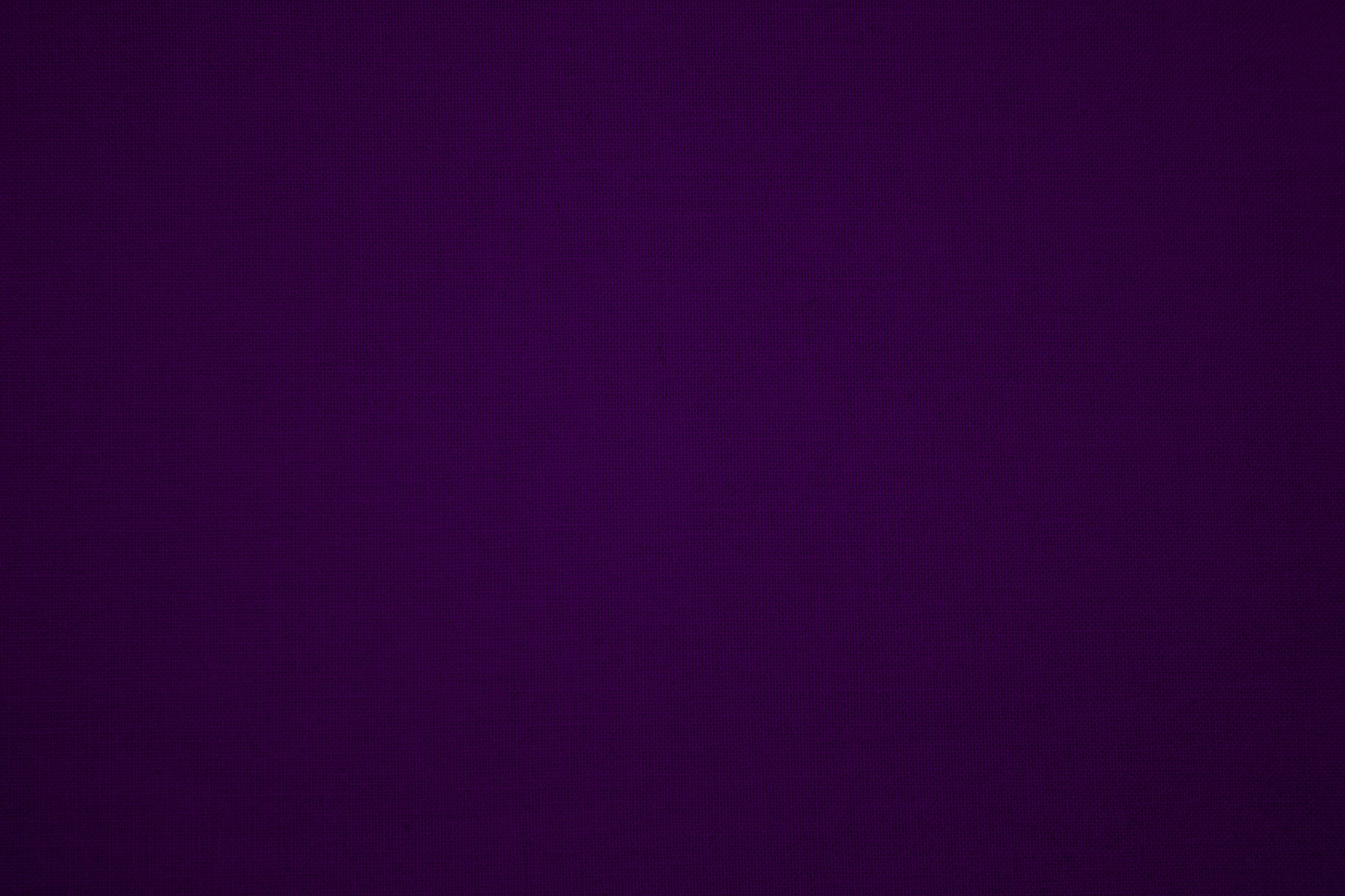 Wallpapers For Plain Dark Purple Backgrounds 3600x2400