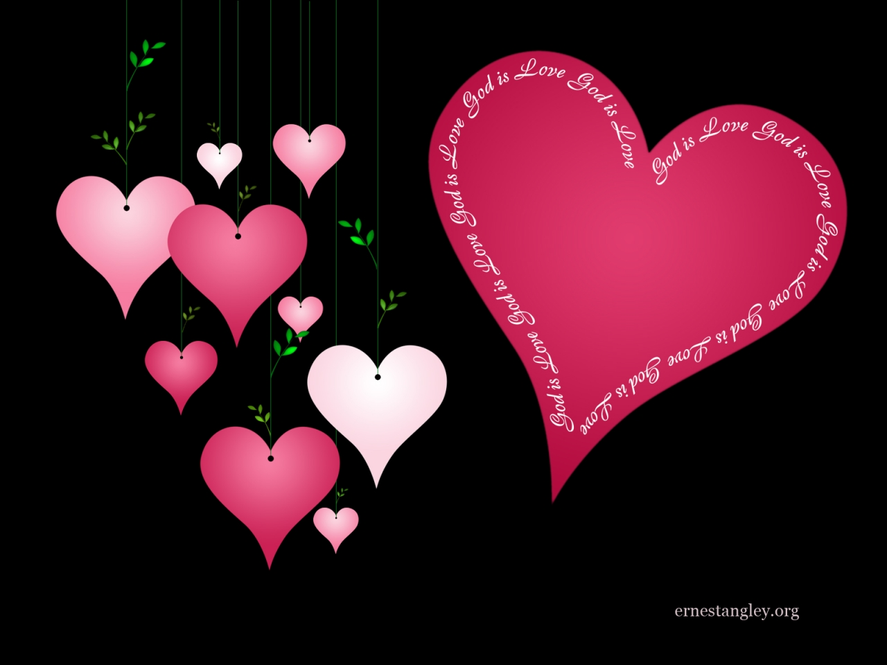 27+ Wallpapers Of Loves  Wallpapers