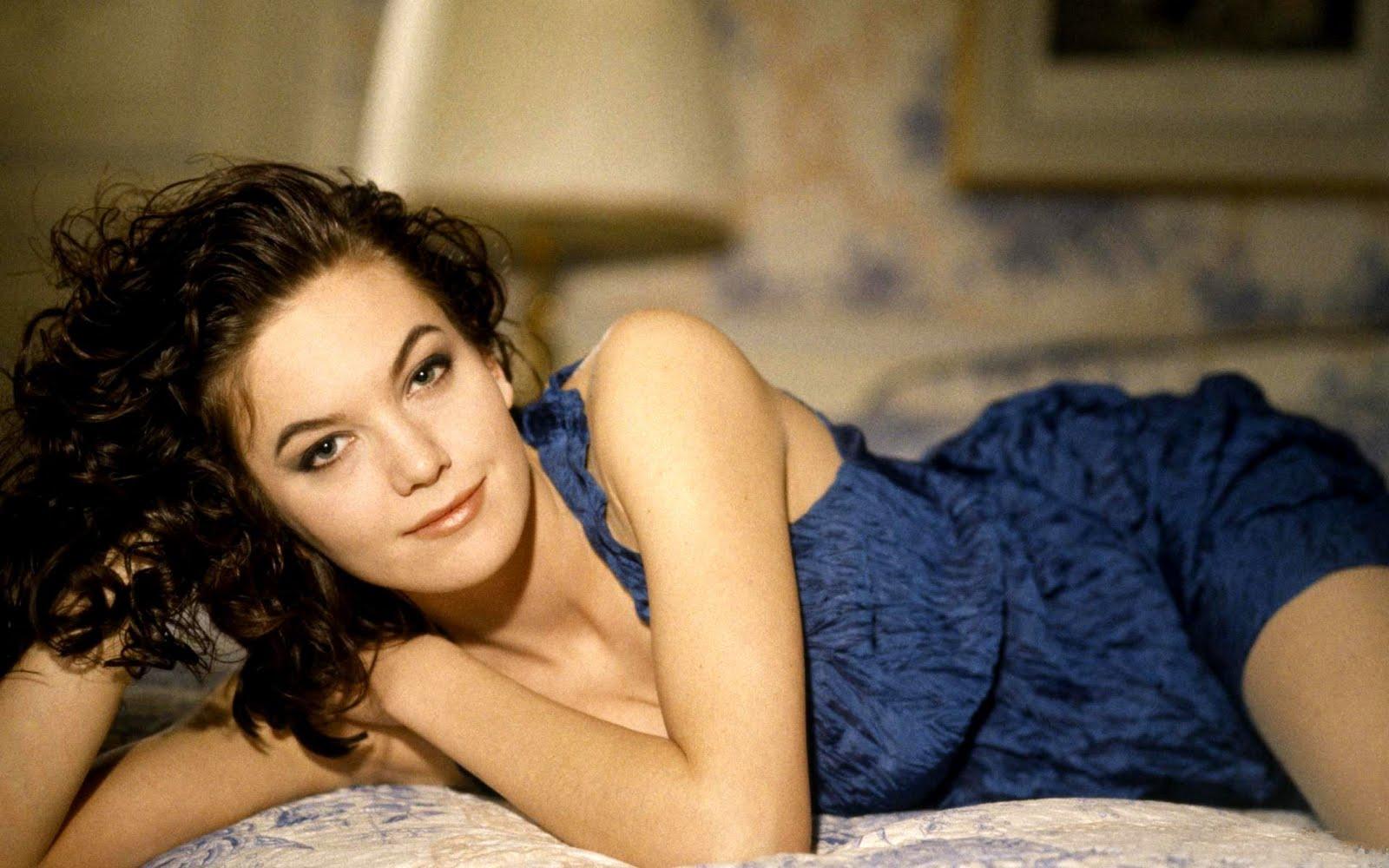 Diane Lane Gallery Hollywood Actress Wallpapers HD 1600x1000
