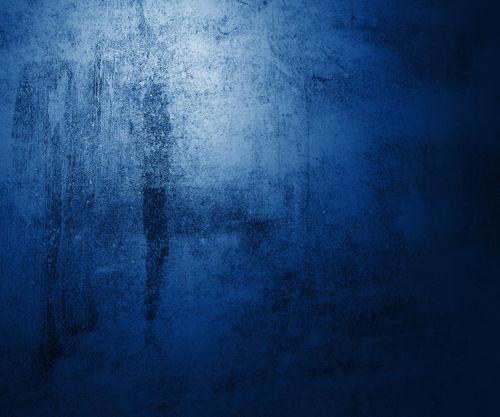 Cool Blue Wallpapers: WallpaperSafari