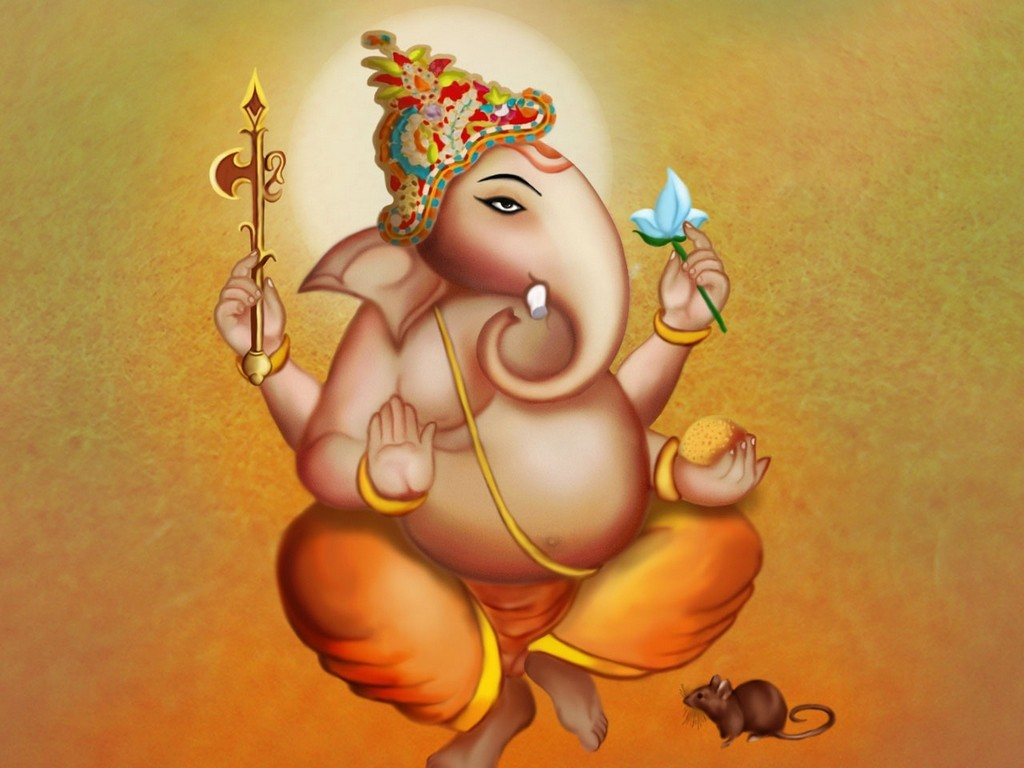 Free Download Ji Help Me Shree Ganesh Wallpapers Hd
