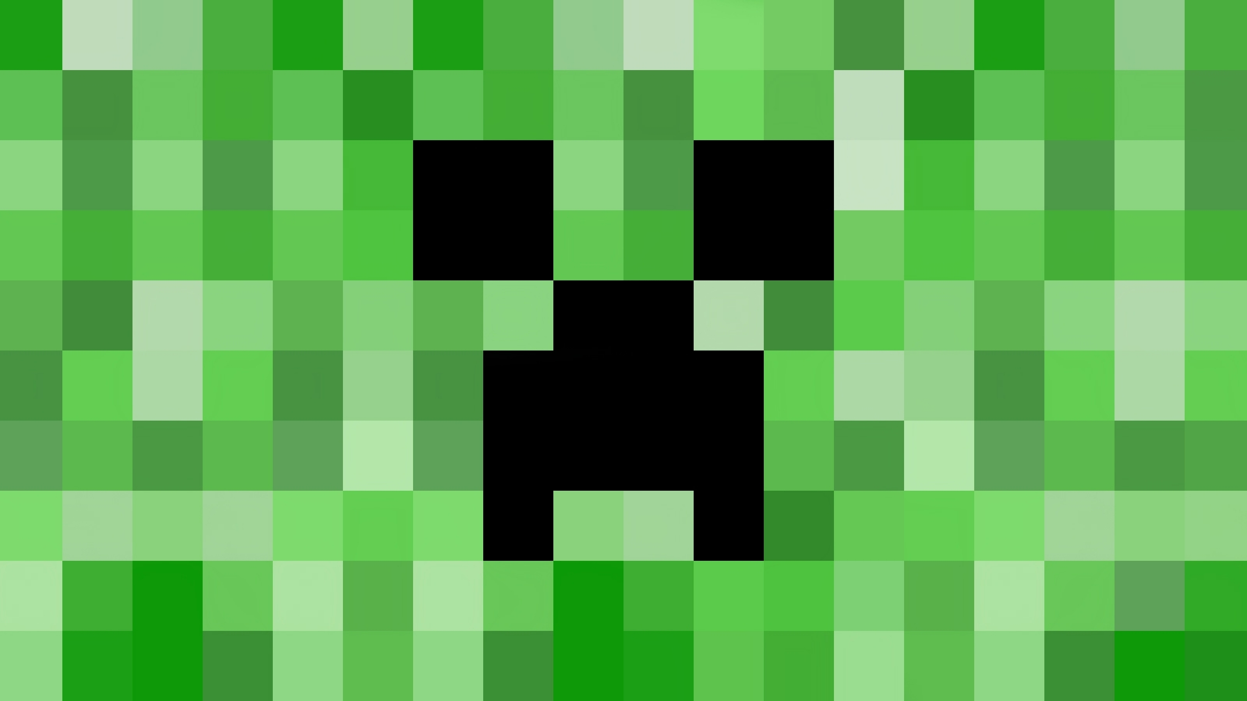 This is a graphic of Gorgeous Minecraft Creeper Face Printable
