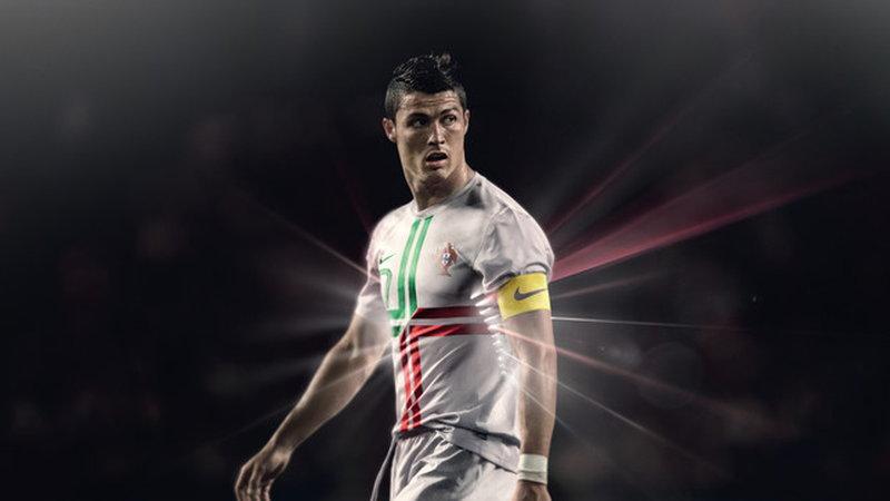 Nowy pikniejszy Cristiano Ronaldo   Ofsajd 800x450