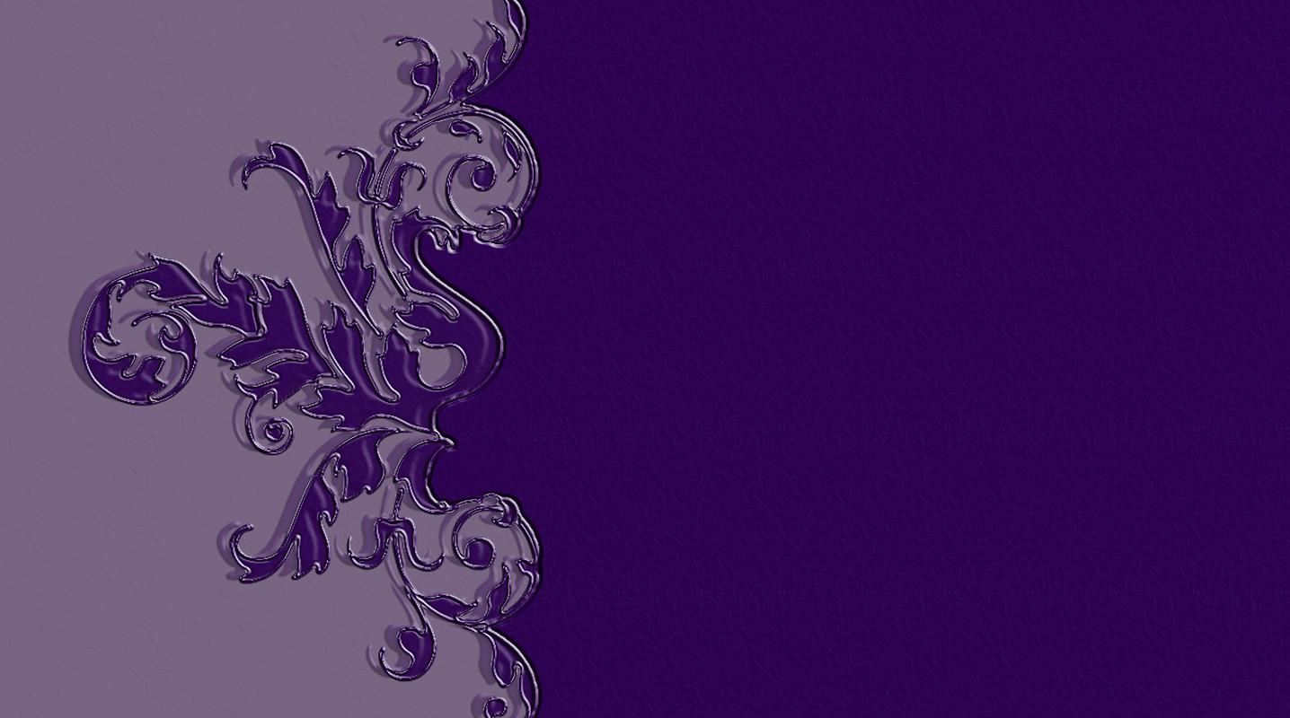 Free Download Purple Velvet Wallpaper Download Download