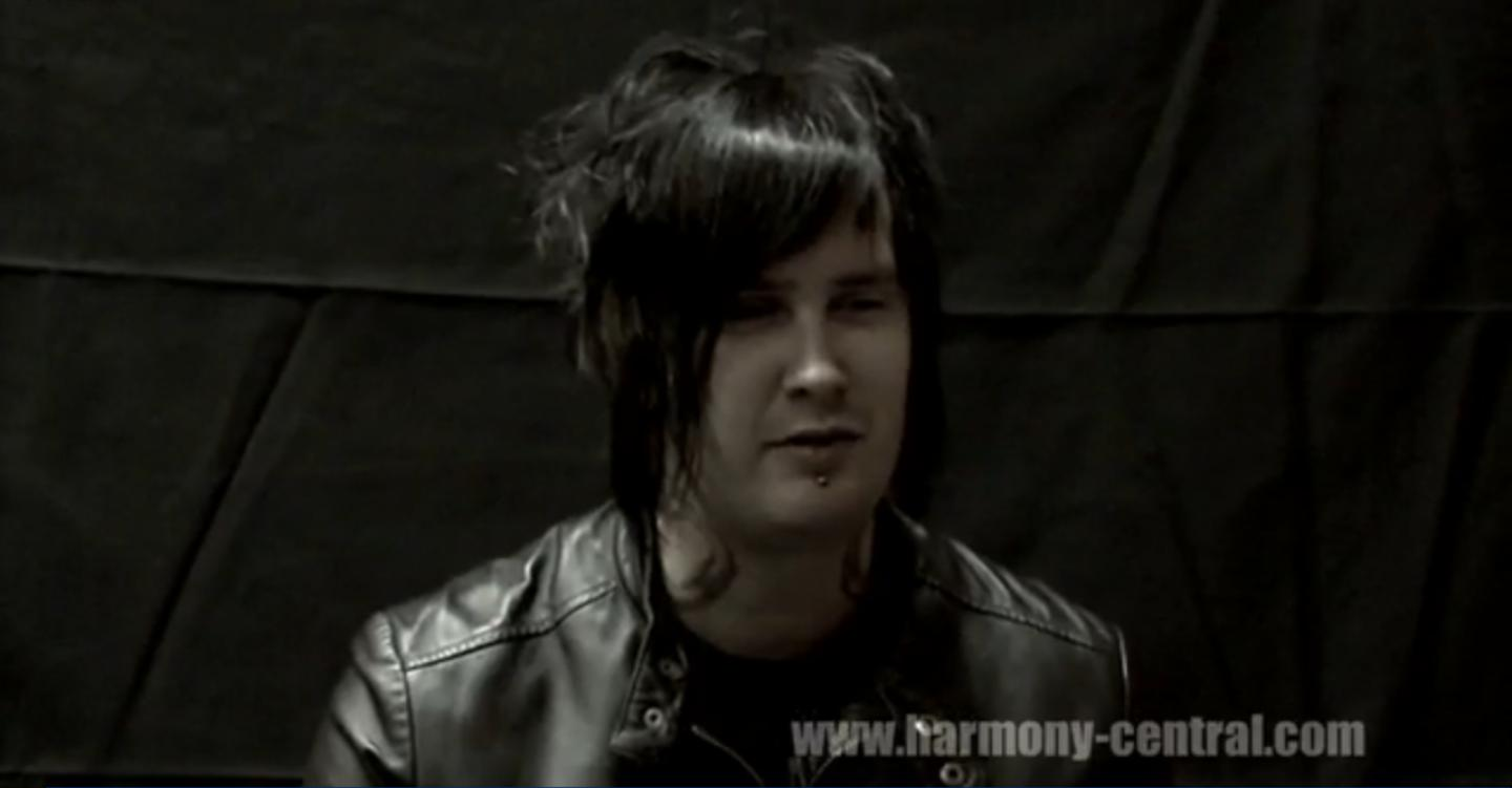 The Rev Wallpapers 1440x751