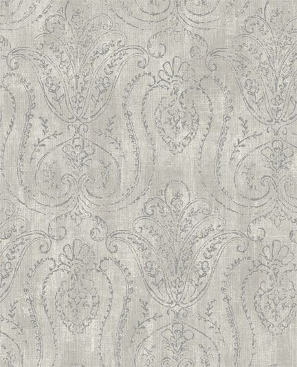 sherwin williams easy change wallpaper Manufacturer Seabrook Book 432x533