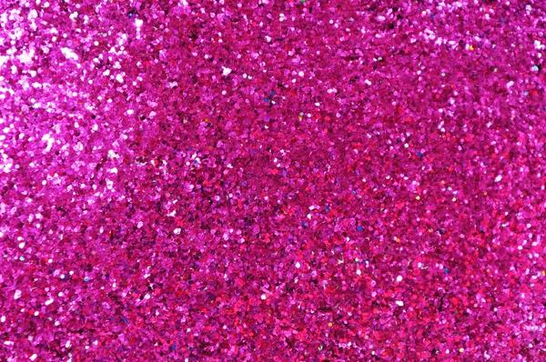 Purple And Pink Sparkles Background Purple sparkle texture 600x398