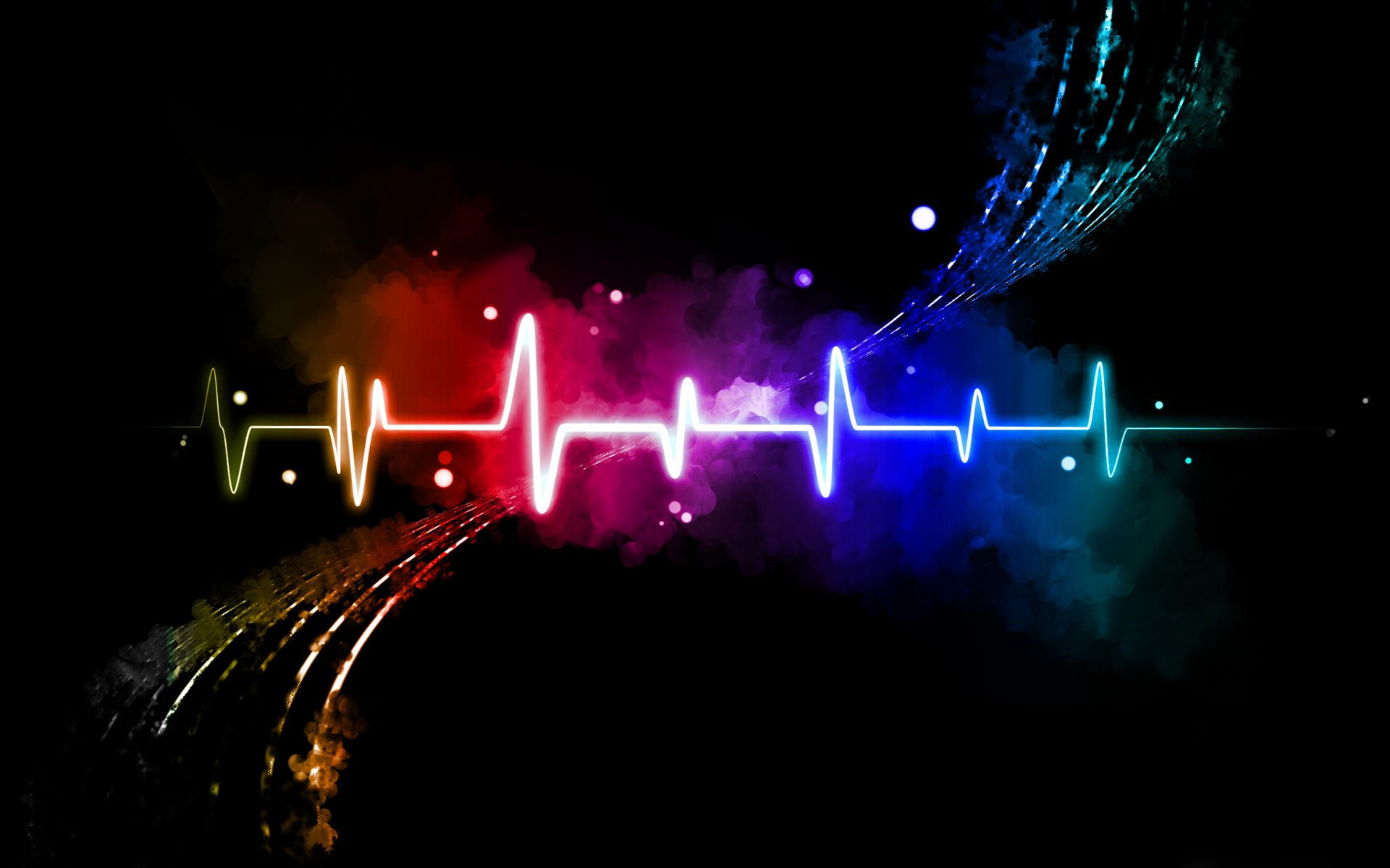 Free Download Heartbeat Abstract Hd Wallpapers Wallpapersin4knet 1920x1200 For Your Desktop Mobile Tablet Explore 77 Heartbeat Wallpaper Heart Background Wallpaper Heart Wallpaper Images Heart Wallpapers For Desktop