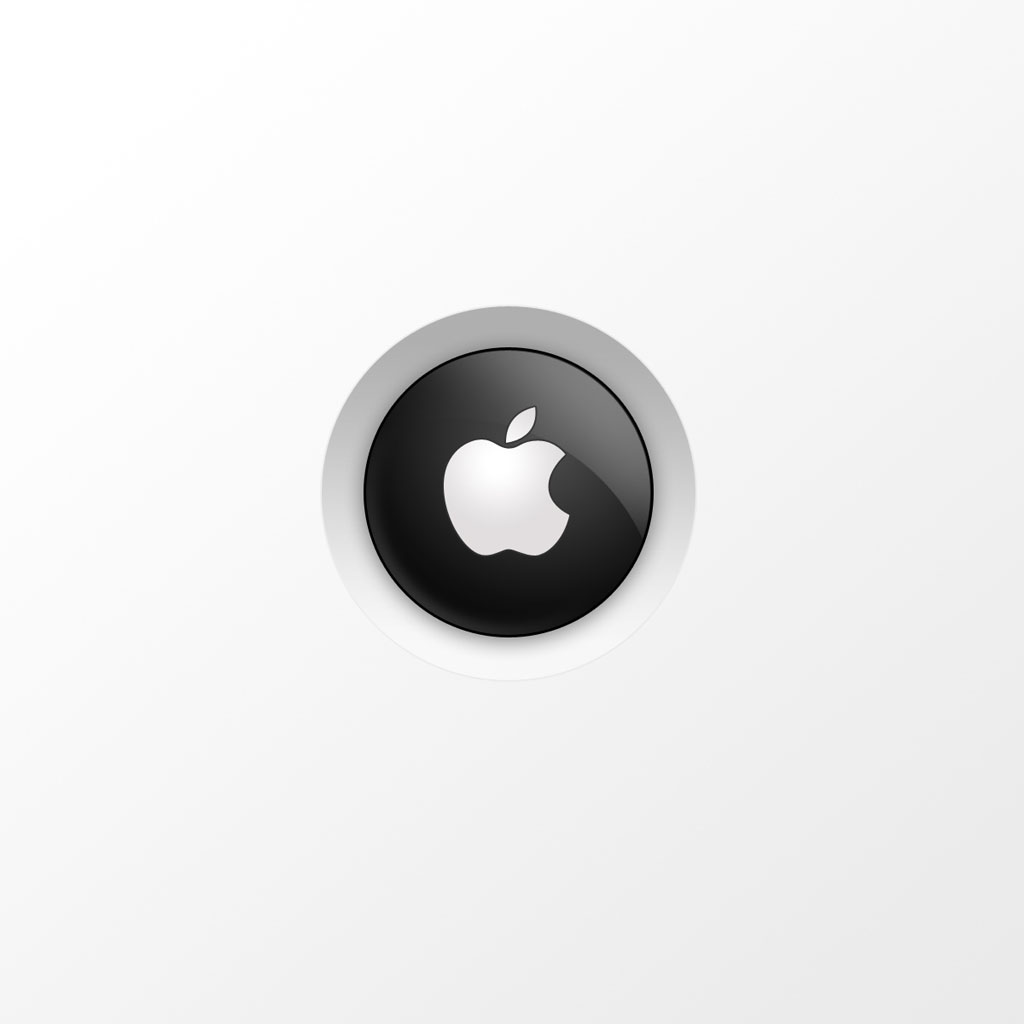 Cool Wallpapers For Ipad 1024x1024