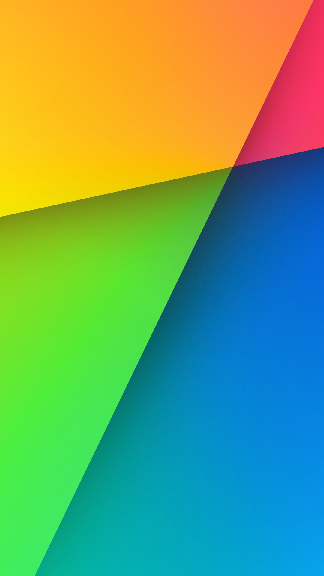 Free Download Nexus 7 Official Hd Wallpaper Android