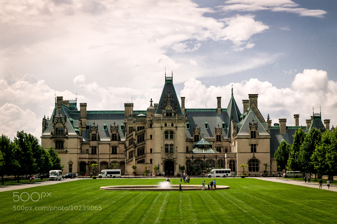 Pin Download Biltmore House Library Wallpaper 44900 1170x778