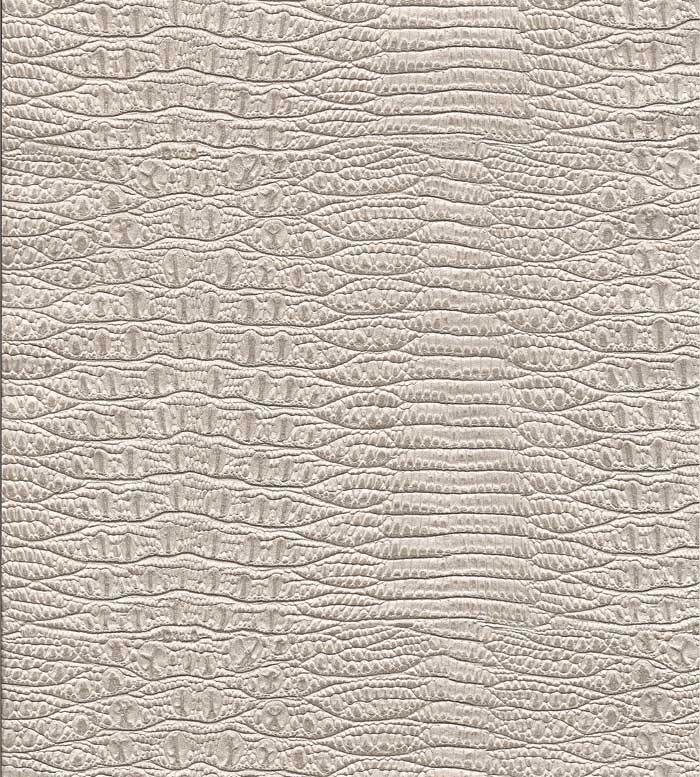 Alligator Skin   Faux Leather Embossed Wallpaper [BEL 3004] Designer 700x777