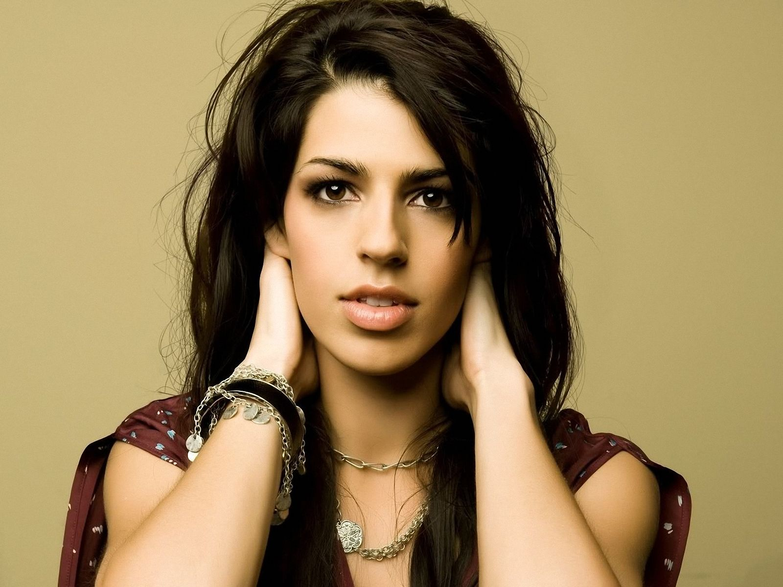 Brooke Fraser Wallpaper 1600x1200 Wallpapers 1600x1200 1600x1200