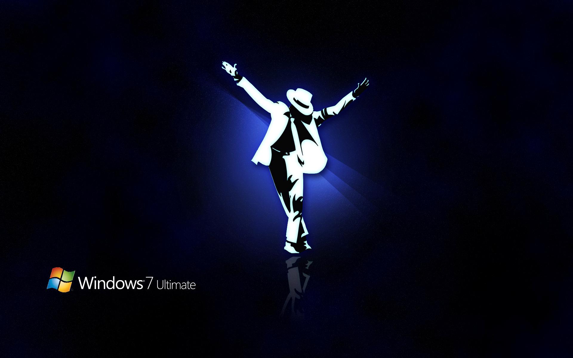 Michael Jackson Live Wallpaper WallpaperSafari