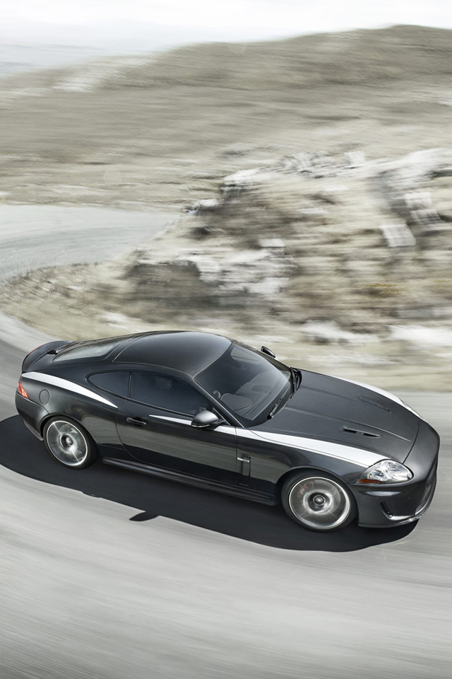 Aston Martin DB9 iPhone 4s Wallpaper Download iPhone Wallpapers 640x960