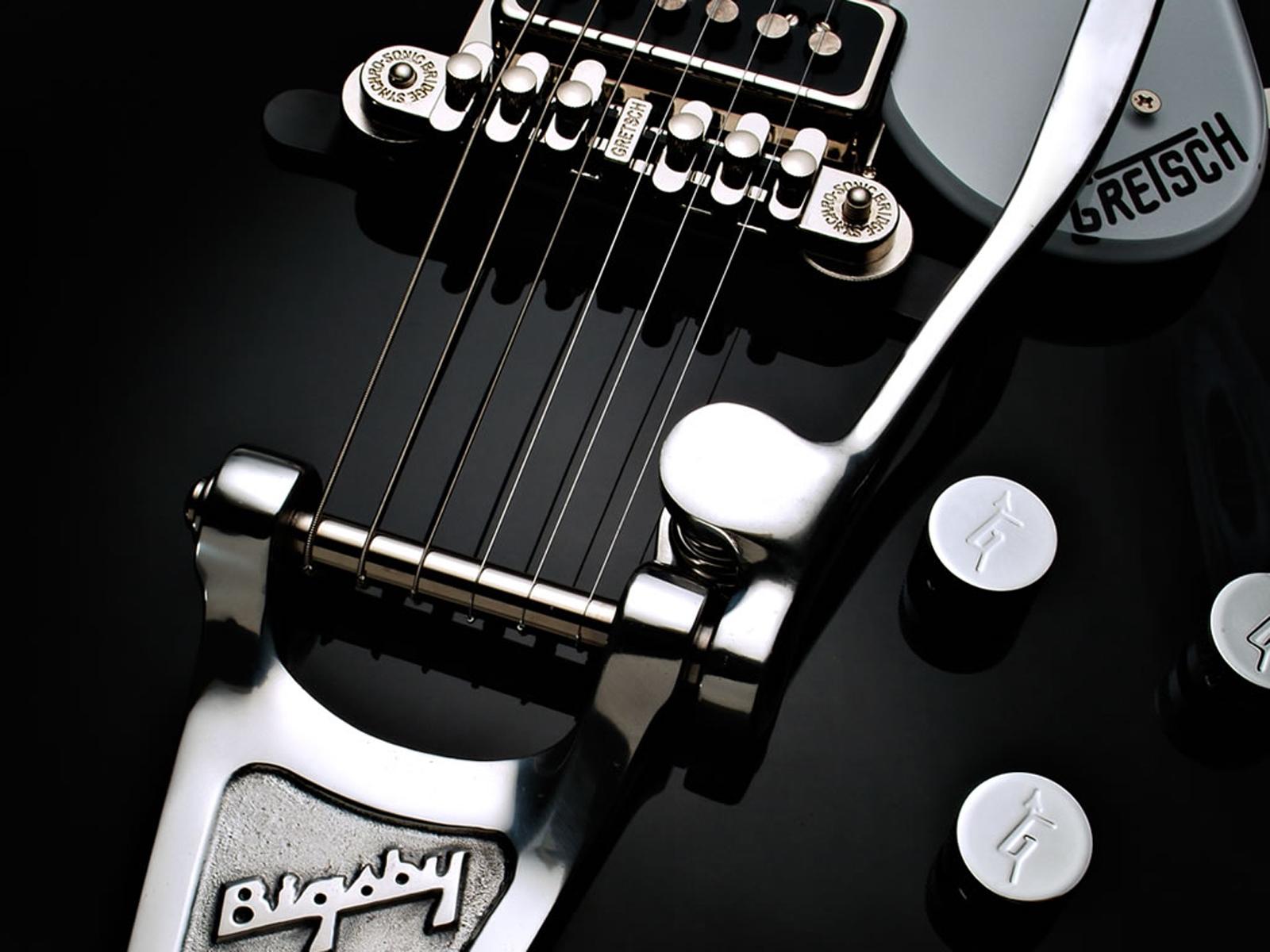 hd guitar wallpaper wallpapersafari