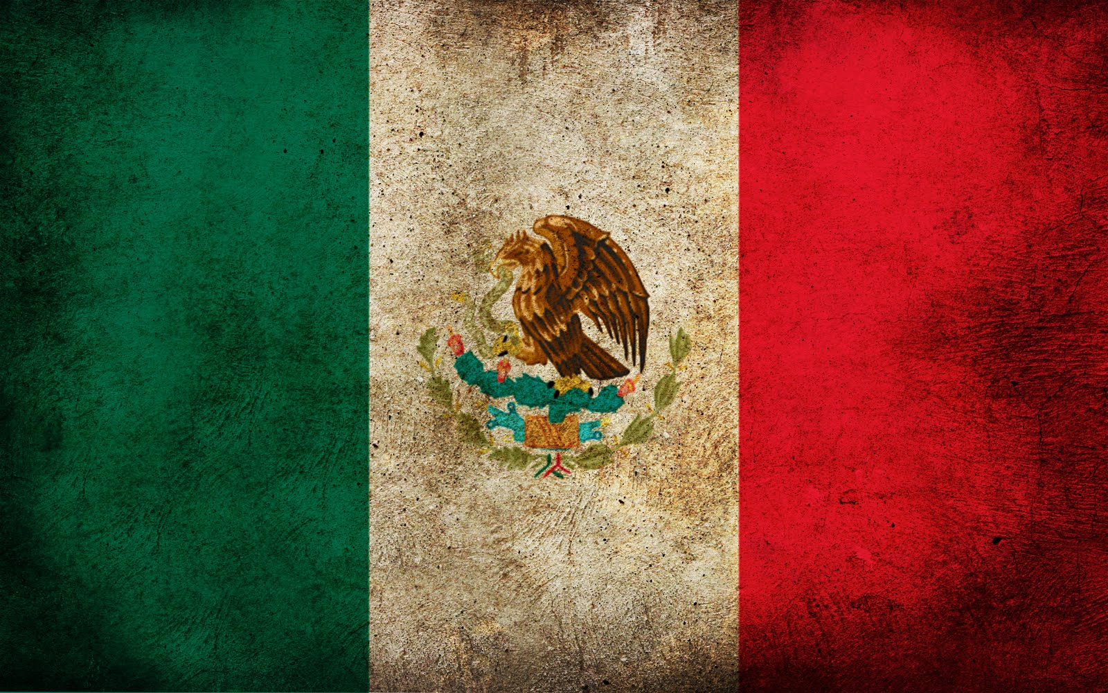 Mexico fondos de escritorio de Mexico wallpapers de Mexico gratis 1600x1000