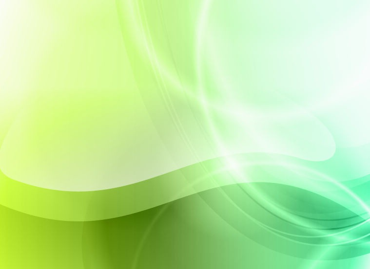 Abstract Green Background Wallpaper Vector Graphic Vector 759x553