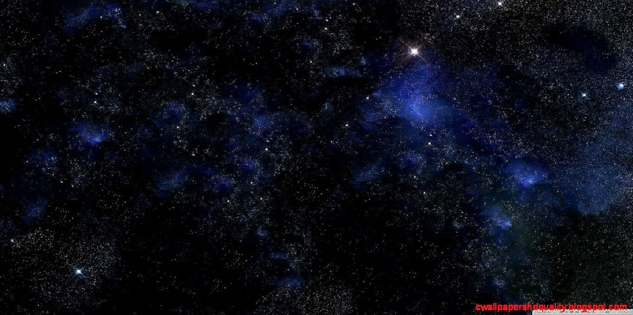 deep space hd wallpaper 1366x768 - photo #36