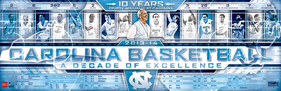 north carolina basketball iphone wallpaper