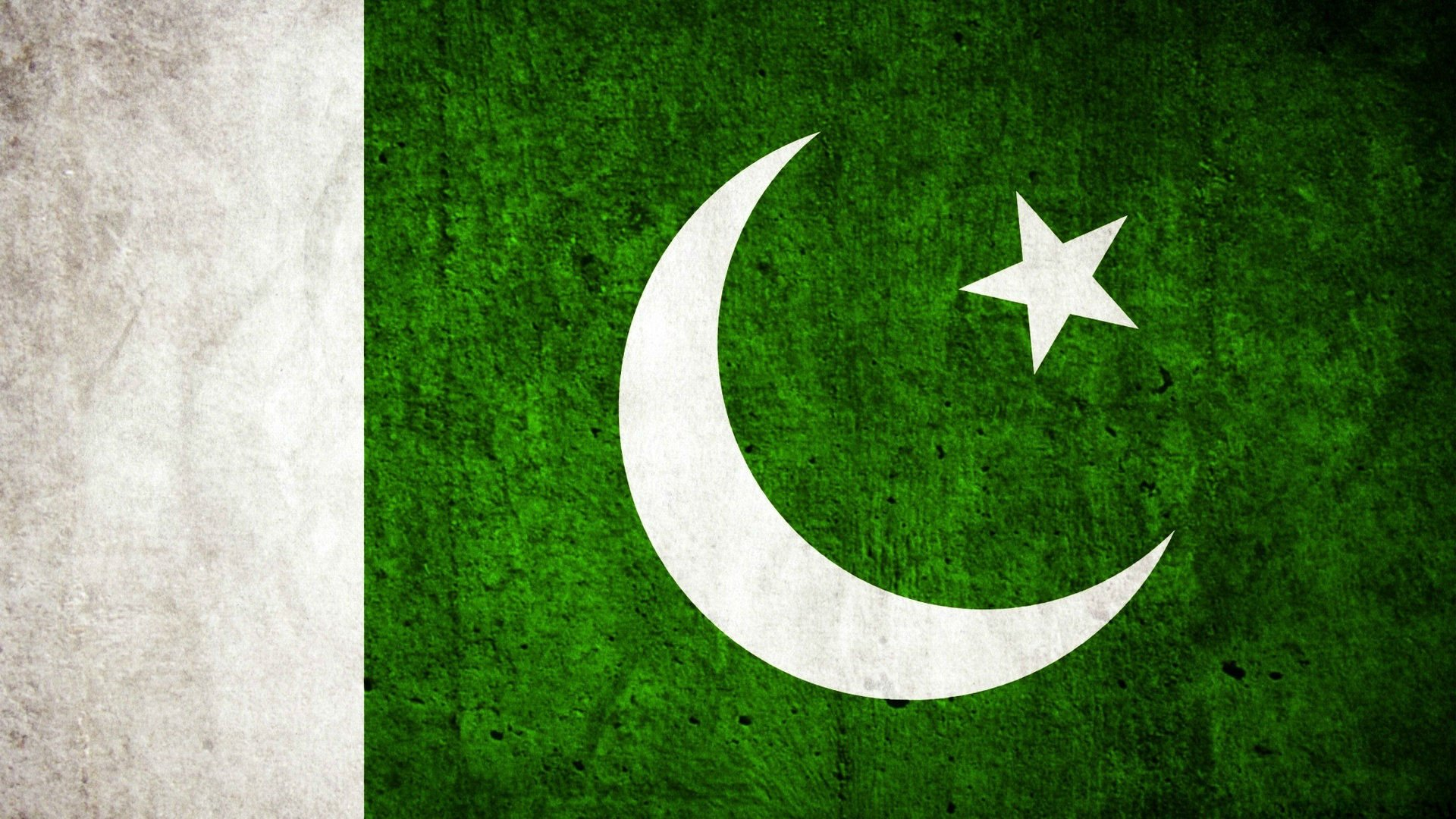 Pakistan Flag HD Wallpapers Pakistan Flag Images HD 1920x1080