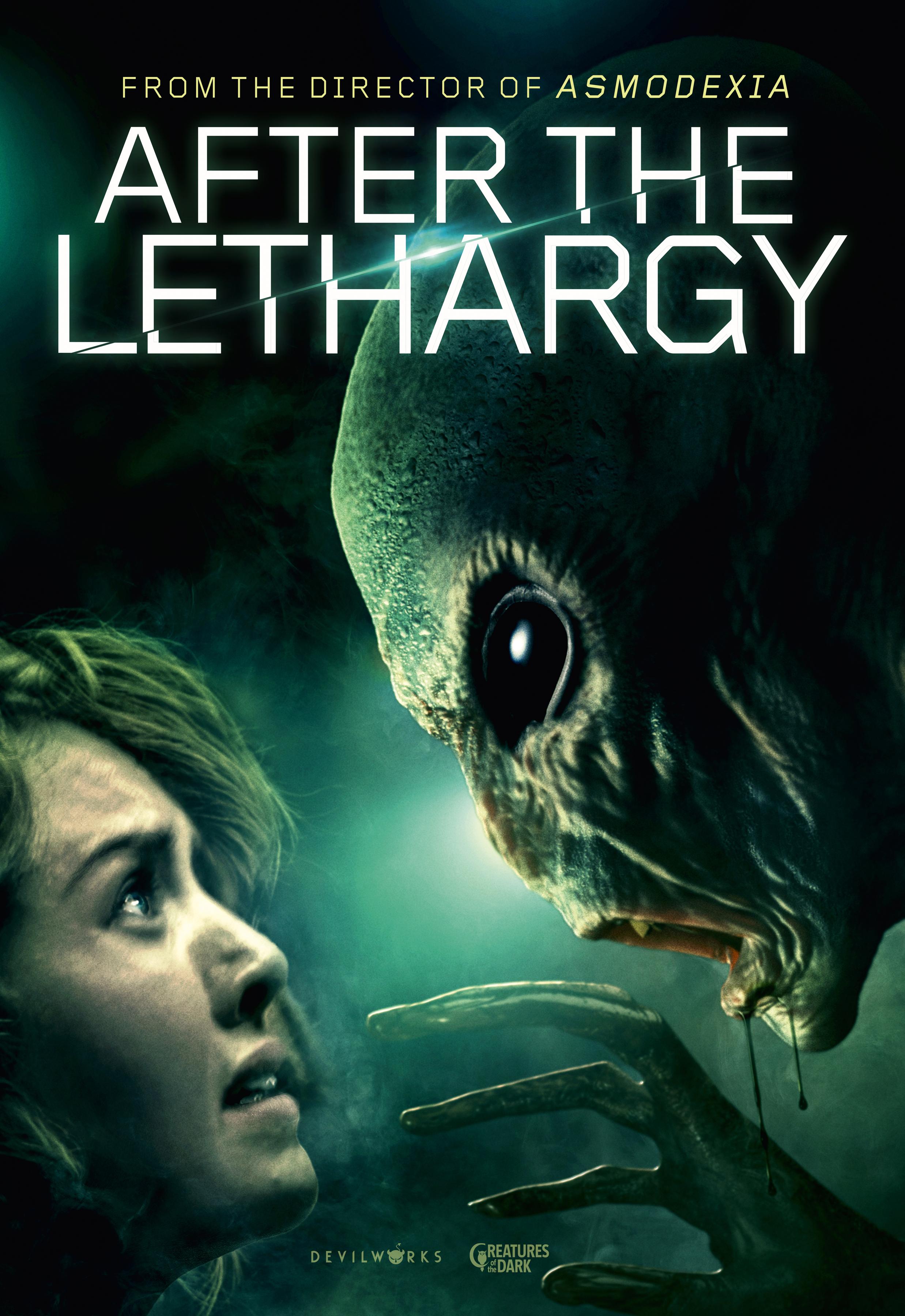 Alien Invasion 2018   IMDb 2475x3600