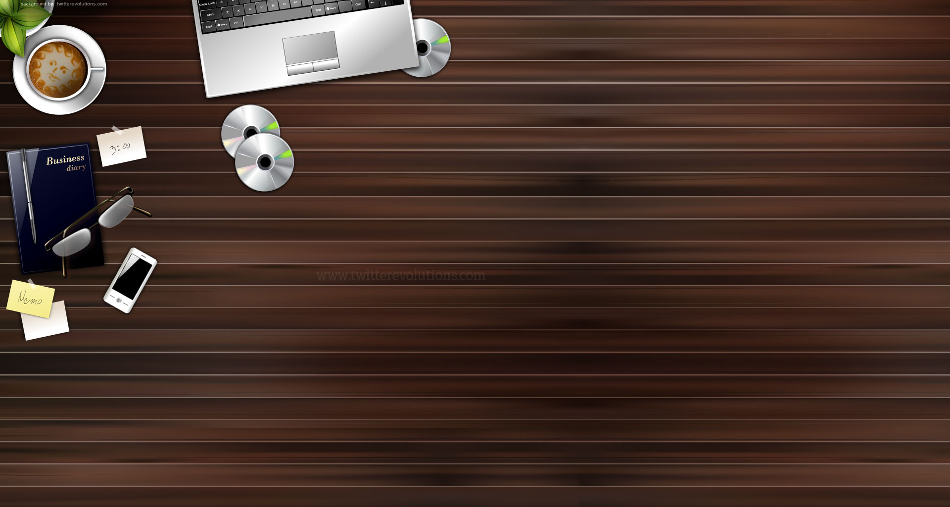 Free Download Office Background Wallpaper 1920x1024 For Your