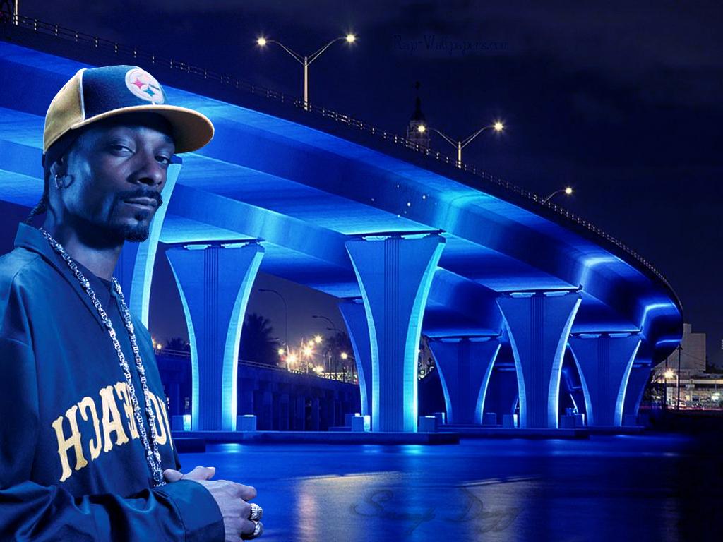 Pics Photos   Rap Wallpaper Timbaland Rap Desktop 1024x768