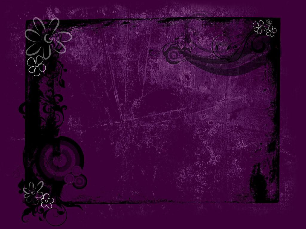 Dark Purple Background wallpaper wallpaper hd background desktop 1024x768