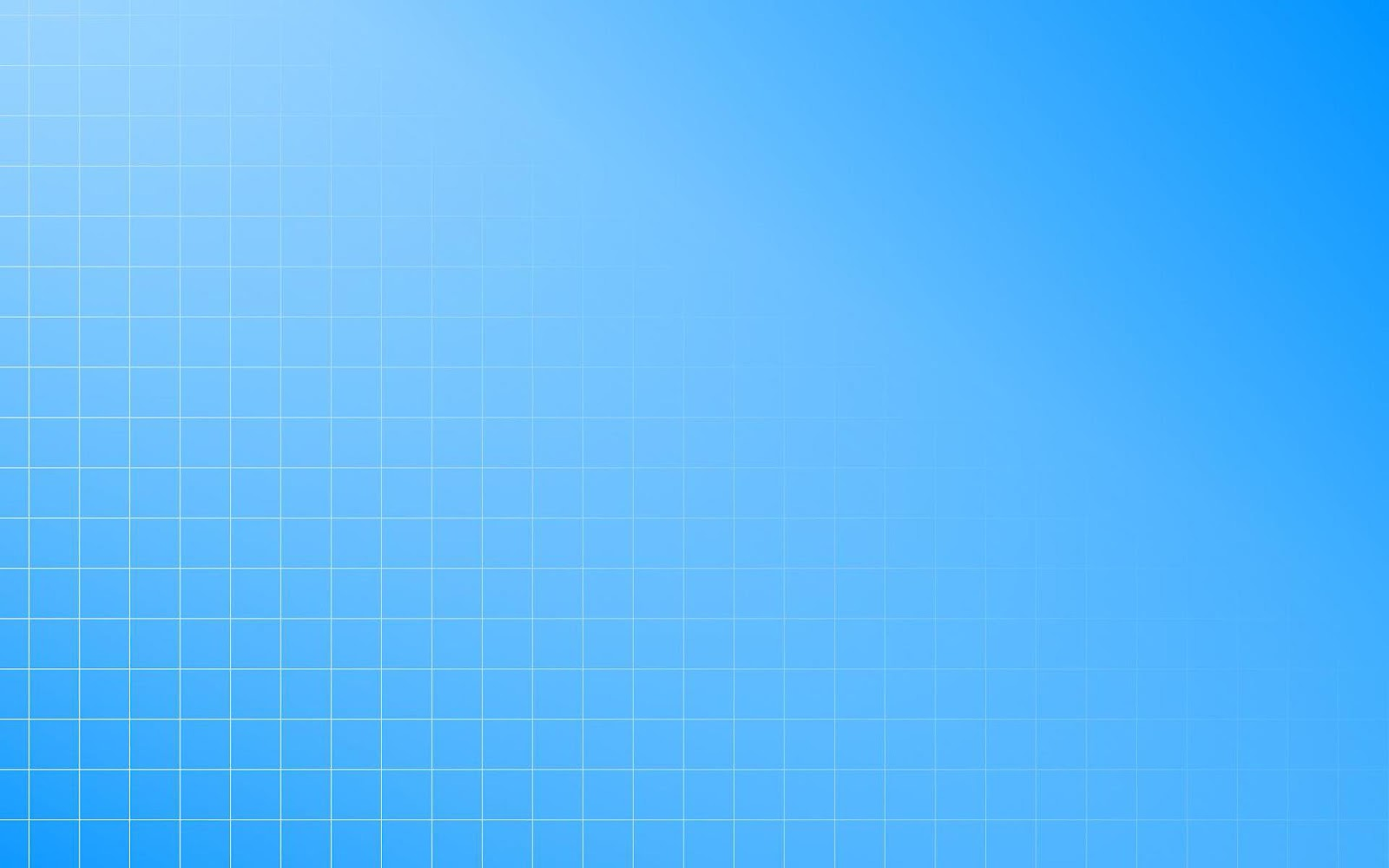 simple blue wallpapers - photo #23