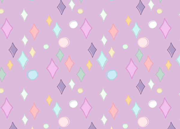 Related Pictures diamonds and pearls wallpaper 600x429