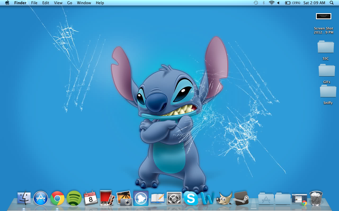 Iphone 6 wallpaper tumblr stitch - Hd Apple Lilo And Stitch Wallpapers Lilo And Stitch Wallpaper