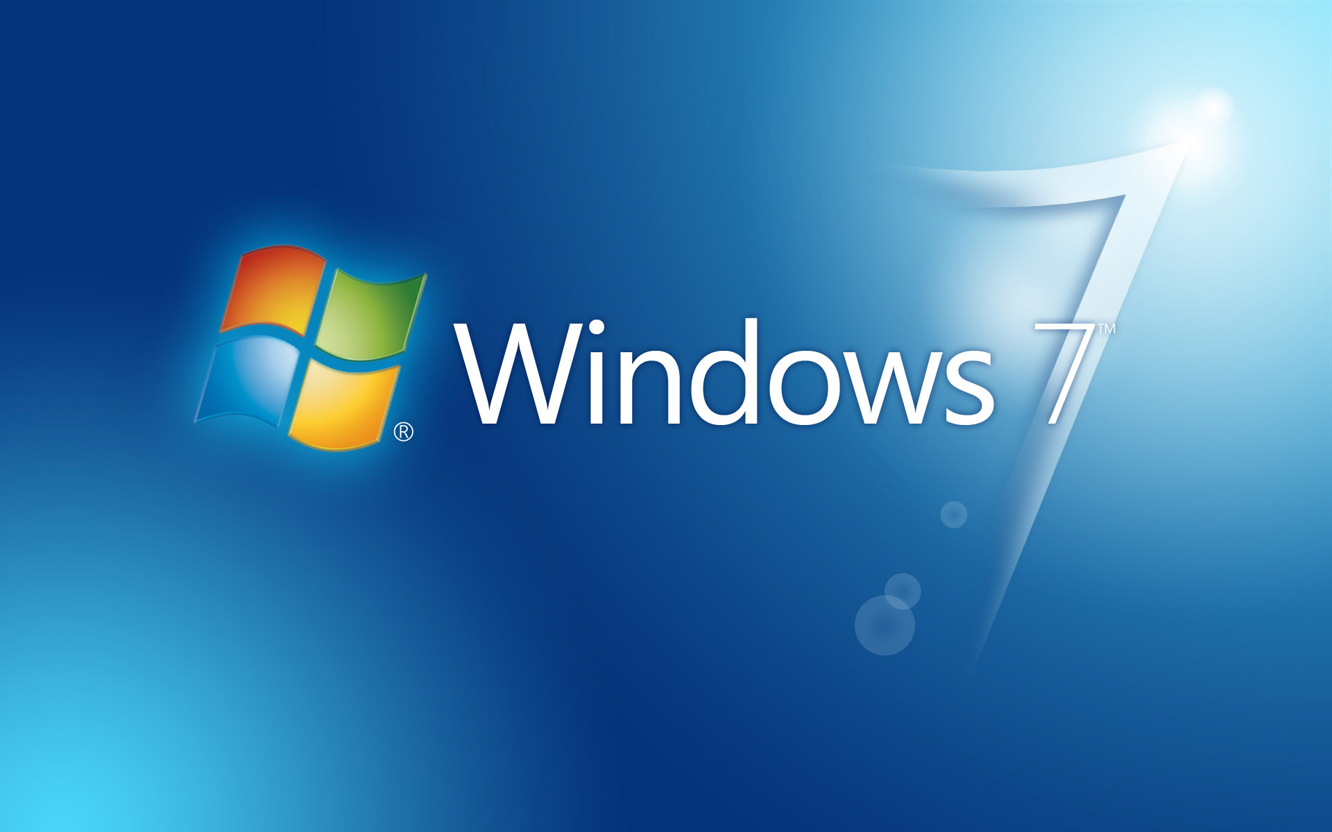 Free HQ Windows 7 Ultimate 49 Wallpaper - Free HQ Wallpapers