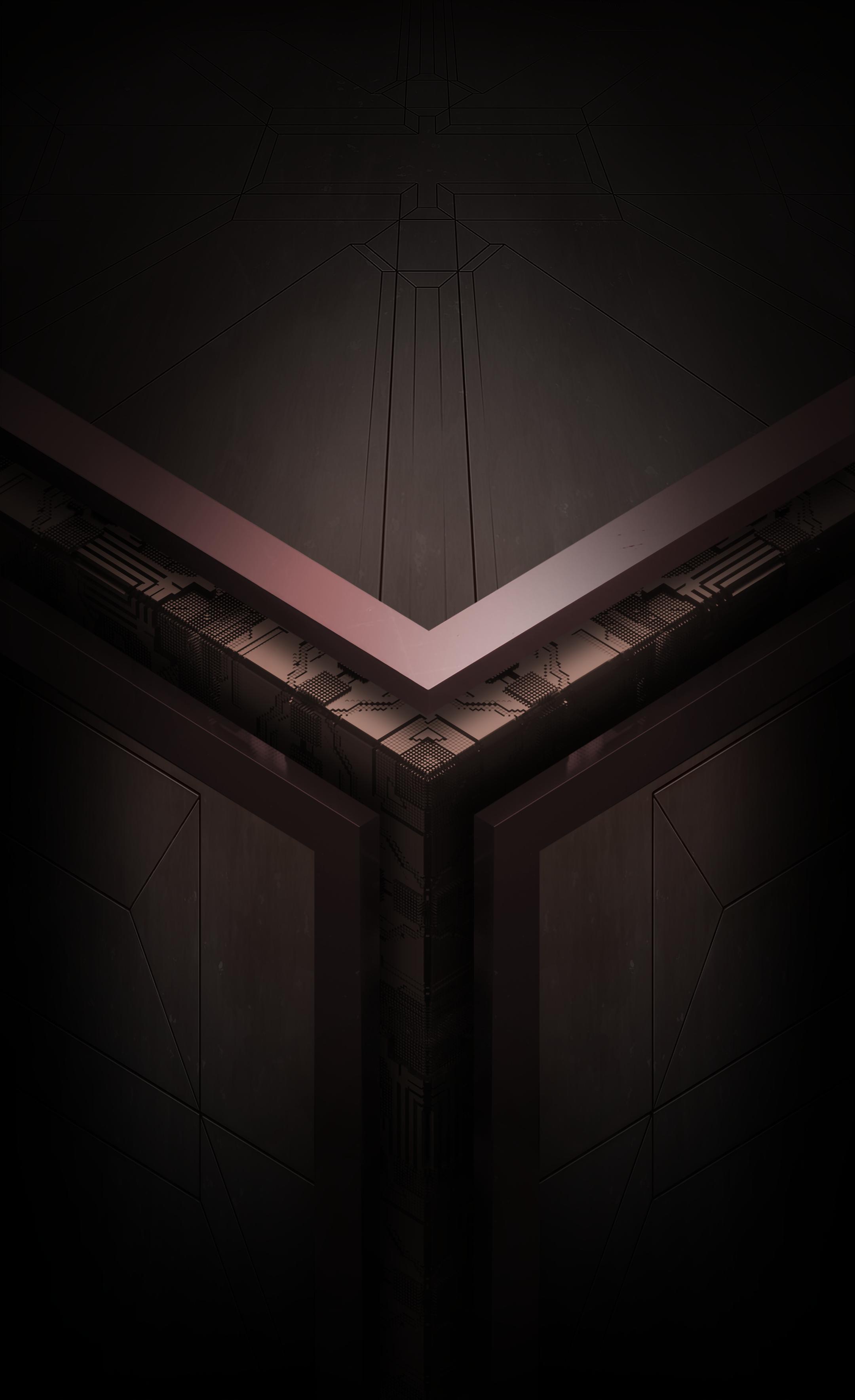 30] Asus ROG Phone Wallpapers on WallpaperSafari 2160x3535
