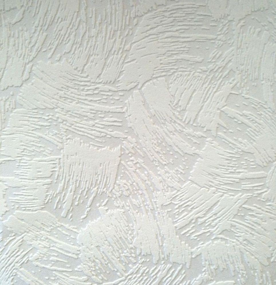 graham brown cream disco wallpaper graham brown cream disco wallpaper 964x995