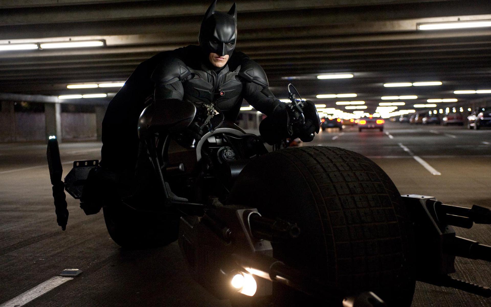 The Dark Knight Rises Batman Wallpapers HD Wallpapers 1920x1200