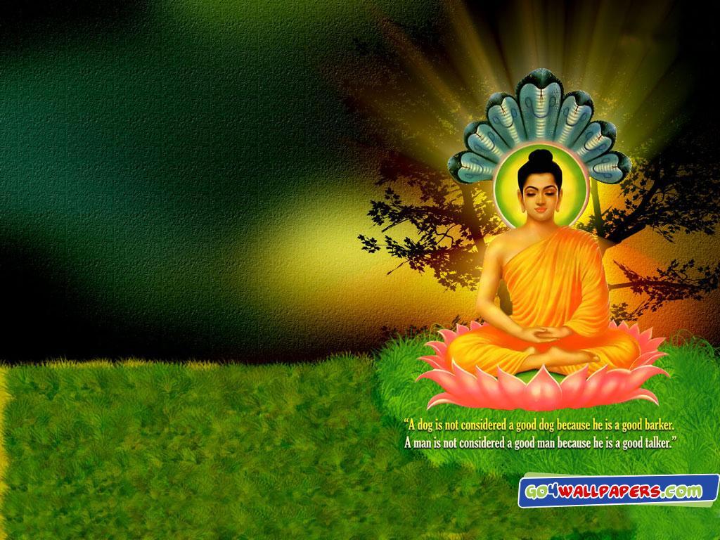 gautam buddha wallpaper hd for mobile