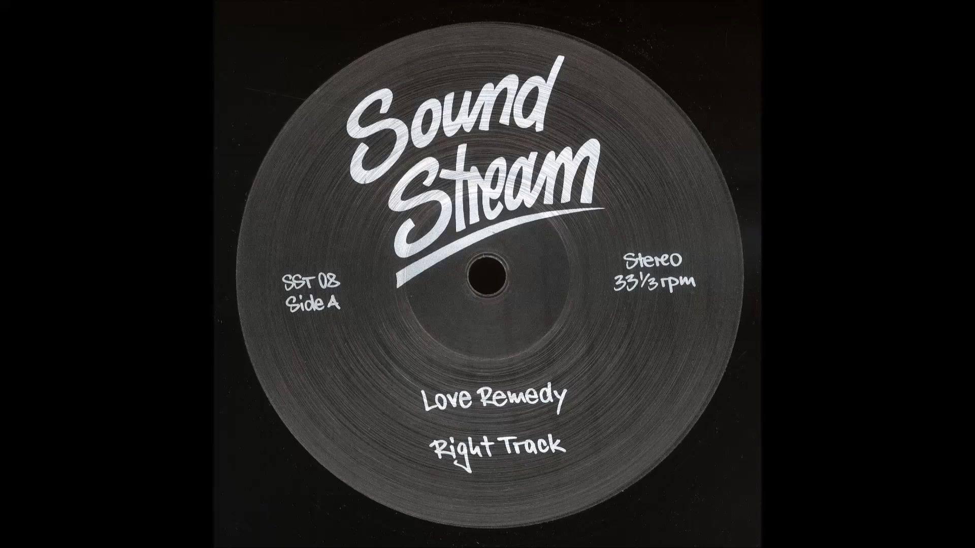soundstream   new soundstream Facebook 1920x1080