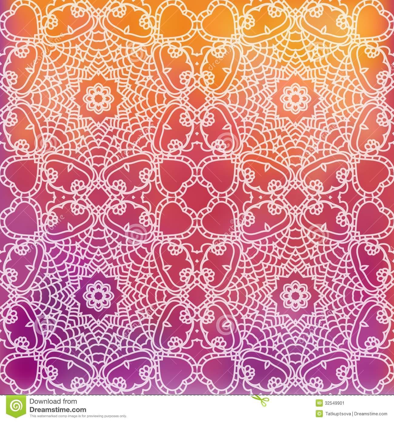 Indian Design Wallpaper Elegant indian ornamentation 1300x1390