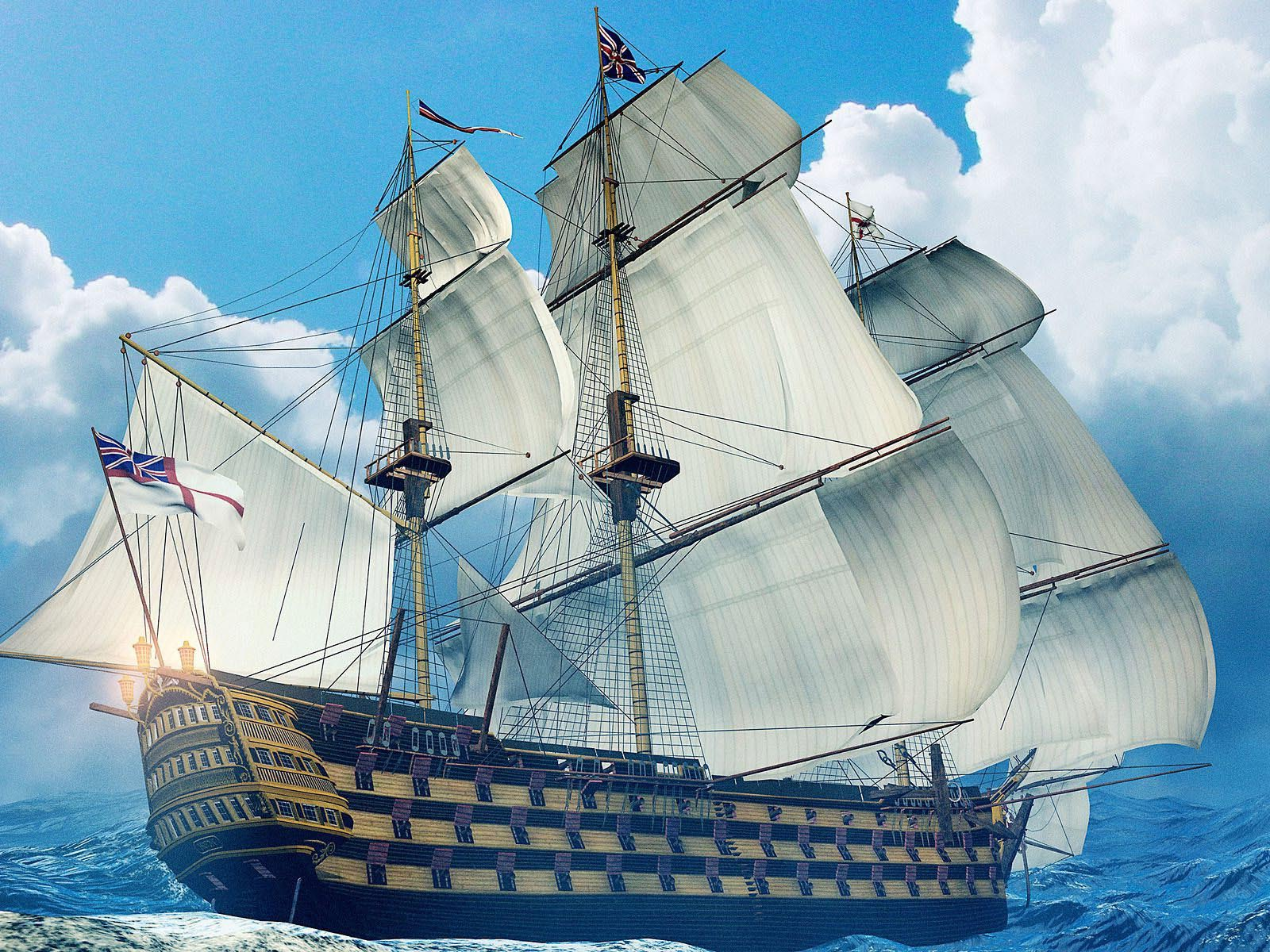 List Of Synonyms And Antonyms The Word Old Sailing Ships Names Tall Ship Diagram Nautical History Pirates Pinterest Aglowce