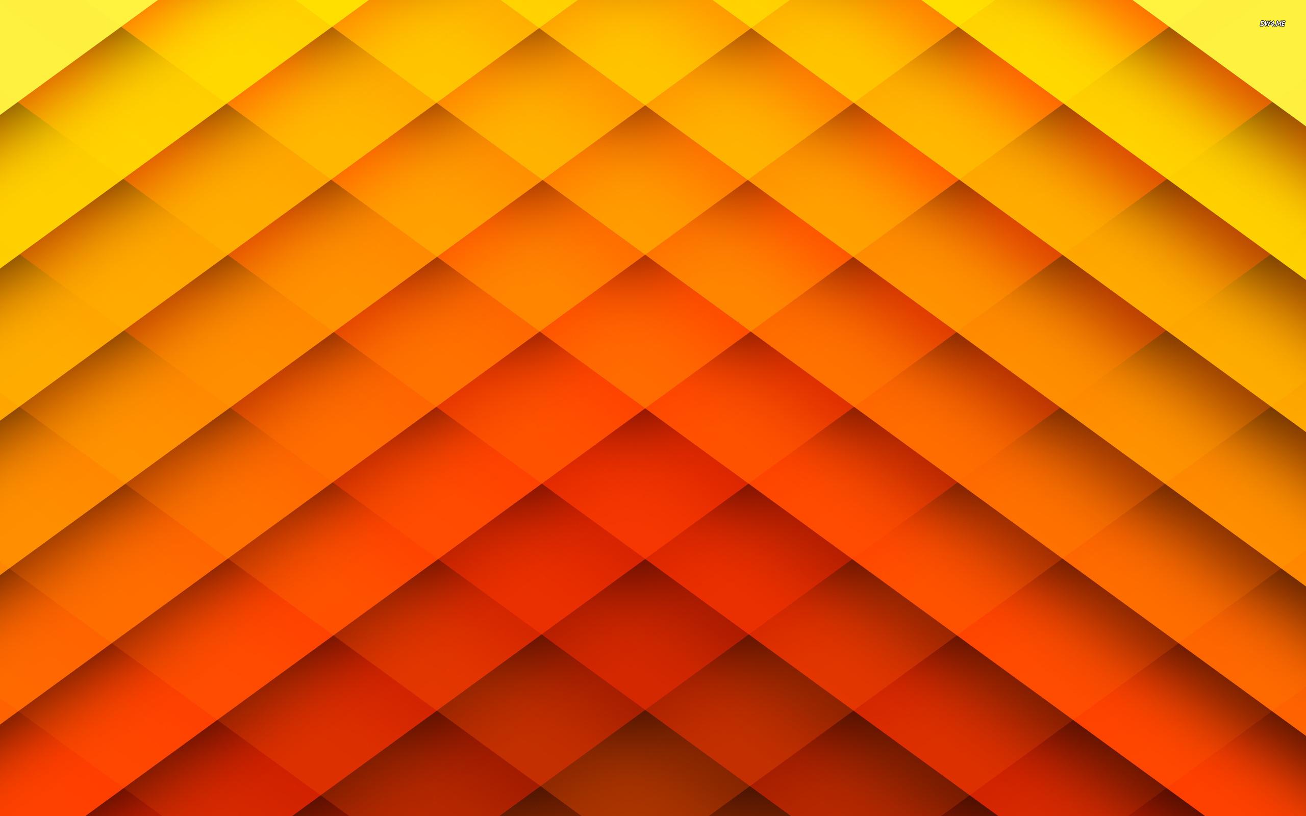 Autumn colors wallpaper   Digital Art wallpapers   1750 2560x1600