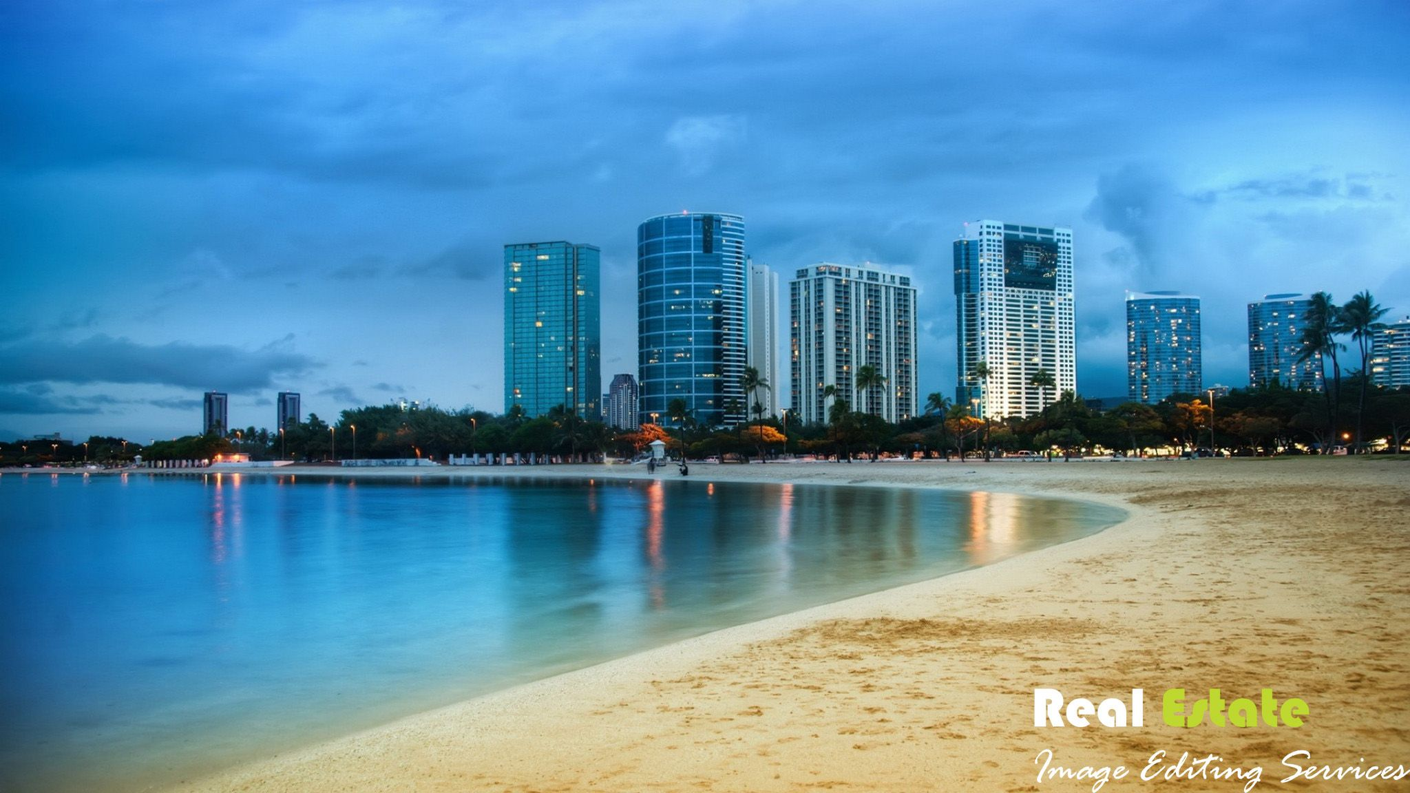 Pin by Real Estate Image Editing on Real estate background 2048x1152