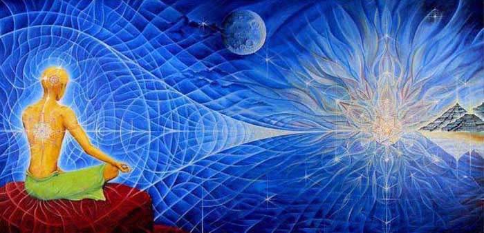 Sacred Geometry Facebook Cover Full moon sacred geometry 700x338