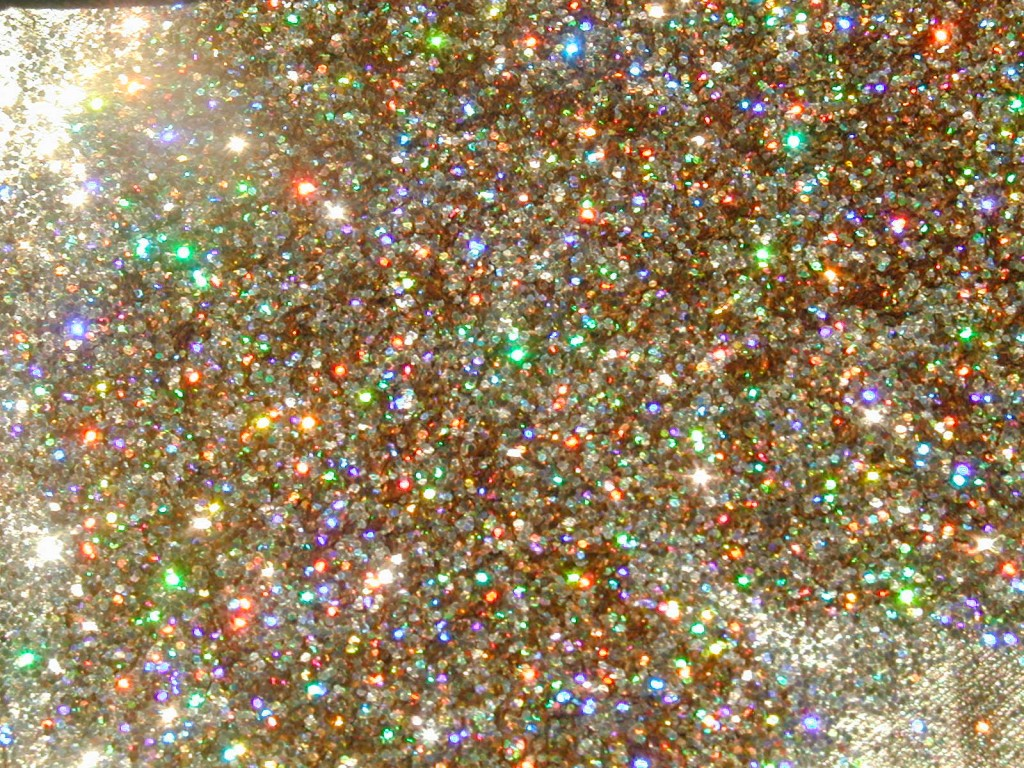 77 Glitter Wallpapers For Desktop On Wallpapersafari