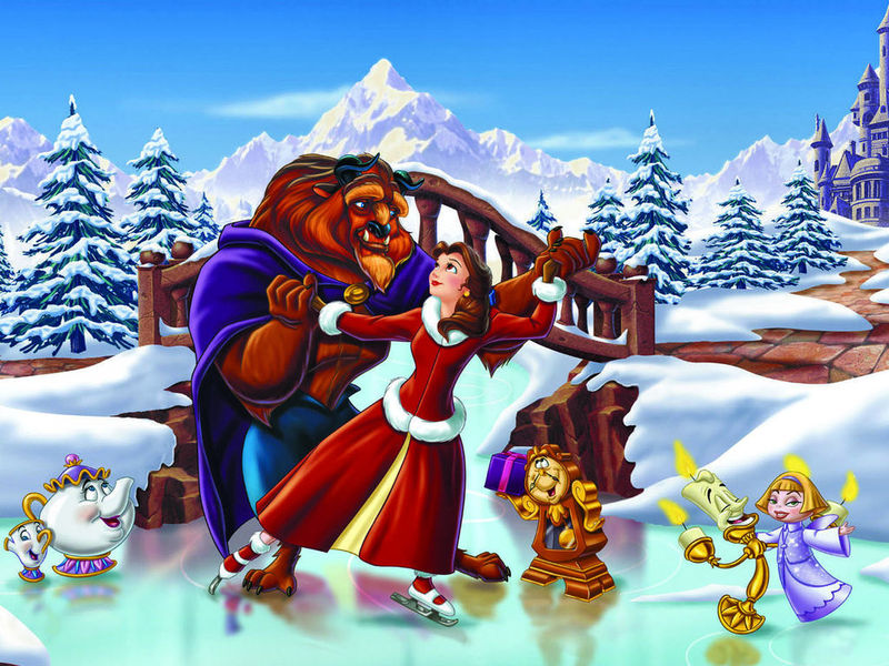 and screensavers disney wallpaper and screensavers disney 800x600