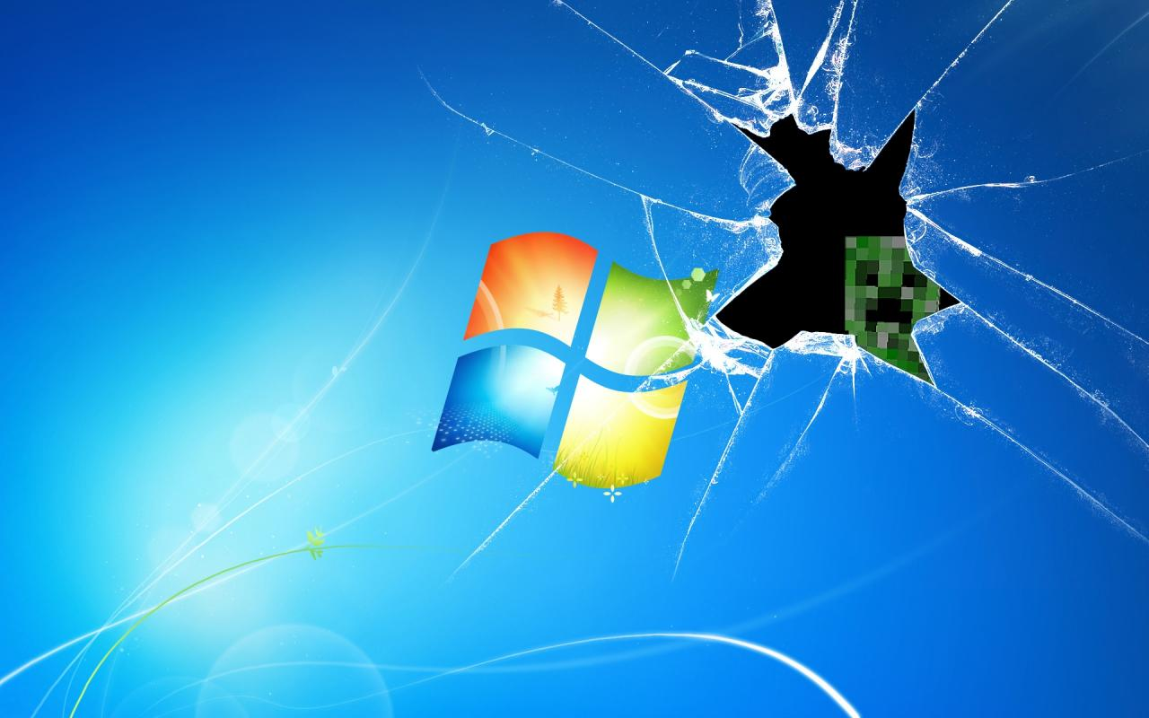 Free download Most of the bashing against Windows 8 was done